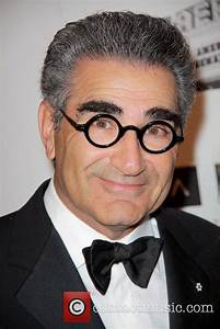 Eugene Levy - 26th American Cinematheque Award Gala ...