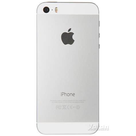 iphone 5s 64 gb iphone 5s 64 gb akilli telefon gri vatan bilgisayar