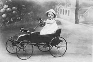 Carte A Pedale : 1902 voiture p dale sorignet saint georges de didonne et son pass ~ Melissatoandfro.com Idées de Décoration