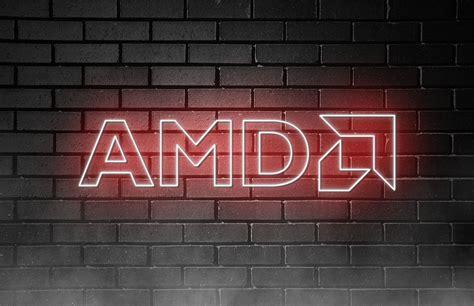 neon logo mockup graphicsfamily