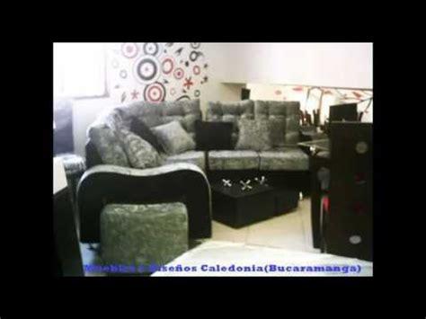 comedor muebles bucaramanga youtube
