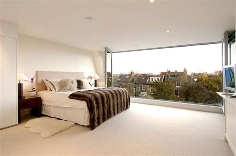 Bedroom Window Frozen Open by A Timeless Affair 25 Juliet Balconies That Deliver