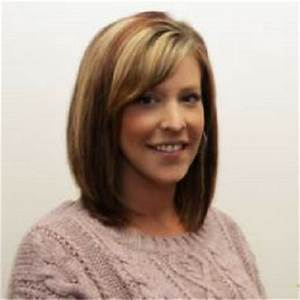 Family Support Navigators: Introducing Ashley Dailey ...
