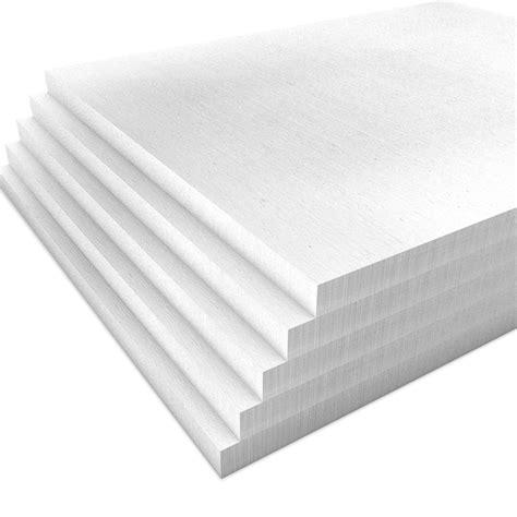 kalziumsilikat innend 228 mmung 25mm kaufen mehrpack