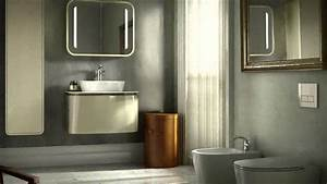 Ideal Standard : ideal standard dea youtube ~ Orissabook.com Haus und Dekorationen
