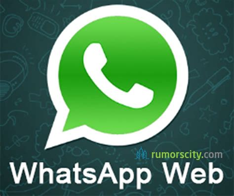 web for pc how to use whatsapp web on your pc