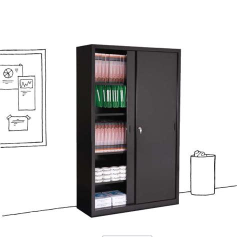 armoir de bureau armoire de bureau mobilier de bureau negostock