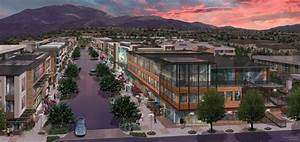 City Council Approves Bond, Special Tax For Vista Canyon ...