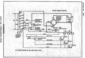 File Name  Ezgo Controller Wiring Diagram
