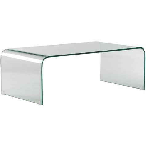 rideau chambre table basse verre ronde
