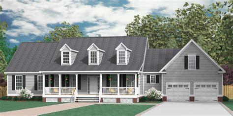 houseplansbiz house plan    pineridge