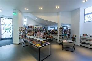 Commercial, Interior, Design, Trends