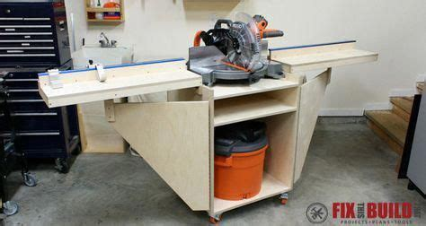 setting  shop stationary power tools mitre