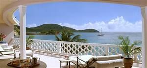 Sichtschutz Am Balkon : sichtschutz im terrasse balkon aequivalere ~ Sanjose-hotels-ca.com Haus und Dekorationen