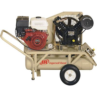 air compressors auctions air wiring diagram and circuit