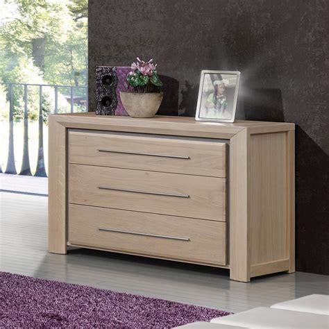 commodes chambre commode chambre but solutions pour la décoration