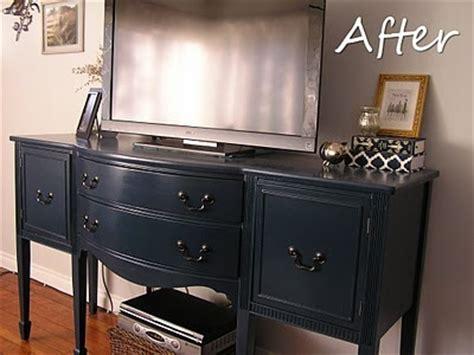 gentlemans gray  benjamin moore paint pinterest beautiful foyers  gray