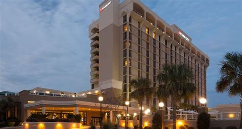 hotels in charleston south carolina downtown charleston