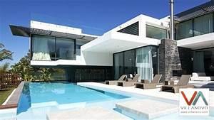 location maison au portugal avec piscine ventana blog With location villa au portugal avec piscine