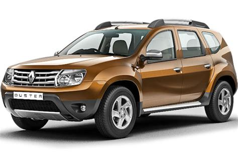 Renault Duster India Price by Auto India Renault Duster Price And Variants