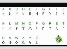Tattoo Of Alphabet V Printablehd