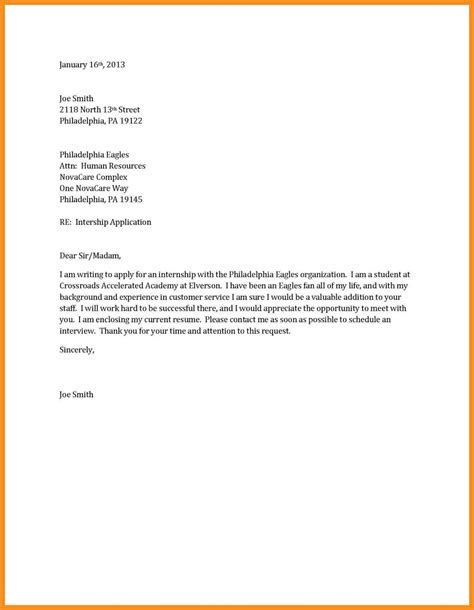 10 what to put in your cover letter agenda exle