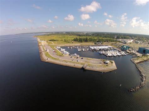 Public Boat Rs Port St Joe Fl by City Of Port St Joe Florida 32456