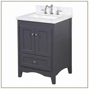 Bathroom vanities 24 inches wide 28 images jeffrey for Bathroom vanities 24 inches wide