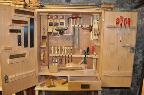 Garage Werkzeugwand by Werkzeugschrank Holz Ulmia
