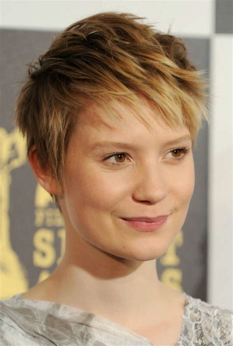 best haircuts 2015 35 best pixie haircut for 2015 9602