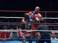 Scariest Knockouts I have ever seen | Page 2 | Sherdog ...
