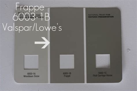 greige paint color at lowes thinking about this color for downstairs paint the town