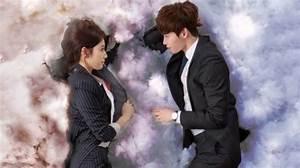 Pinocchio - 피노키오 - Watch Full Episodes Free - Korea - TV ...