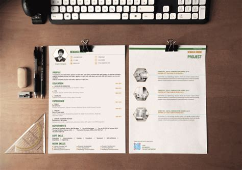 Improve Your Resume Layout by 5 Steps To Improve Your Resume Cary Communications