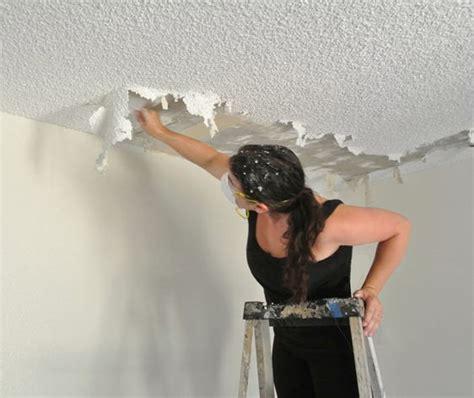 tienda  telas papel quitar gotele de la pared en