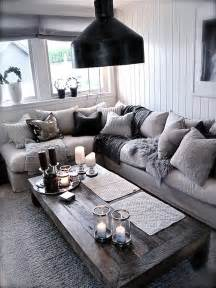 cozy home interiors pinklet and c cozy grey