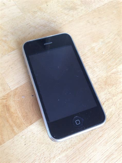 iphone 3gs ios 7 why no iphone 3gs ios 7 update isn t a bad thing