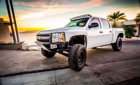 chevy prerunner truck picture gallery what is a prerunner truck
