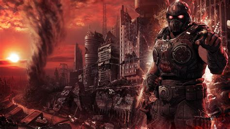 Dr Dre Wallpaper Hd Fallout 4 Wallpapers Pictures Images