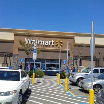 walmart return desk hours walmart supercenter 18 photos 75 reviews grocery