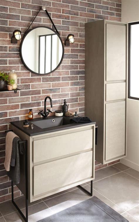 cuisines vogica deco salle de bains photographs galerie d 39 inspiration