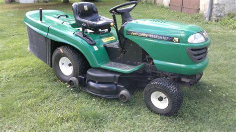 bureau de change 16 troc echange tracteur tondeuse vert loisir sur troc com