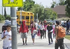 The Middle School Teen Brain Shift