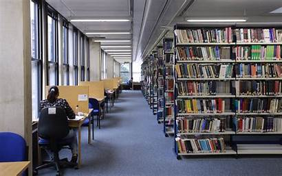 Library Ioe Ucl Student Helpdesk Services Finding