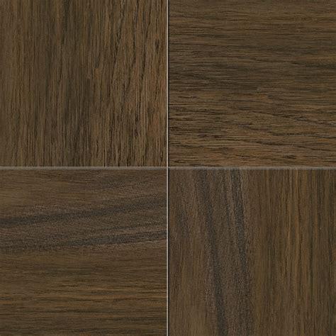 wood texture tiles wood ceramic tile texture seamless 16174