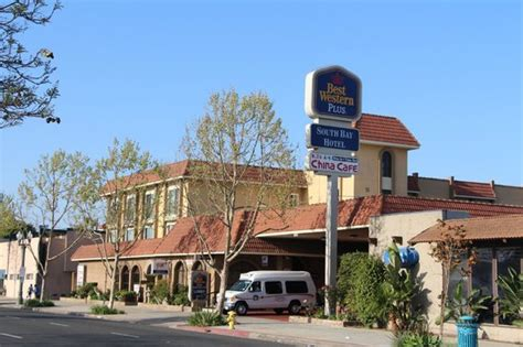 best western plus south bay hotel updated 2017 prices