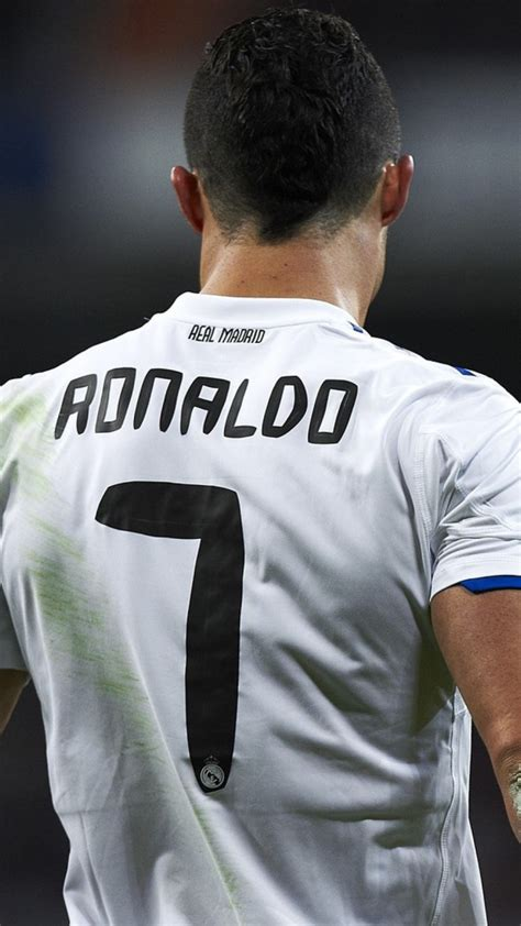 Ronaldo wallpapers wallpapers we have about (3,004) wallpapers in (1/101) pages. Cristiano Ronaldo HD Wallpaper (74+ images)