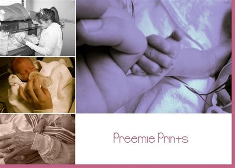 1000+ Images About Preemie Awareness On Pinterest