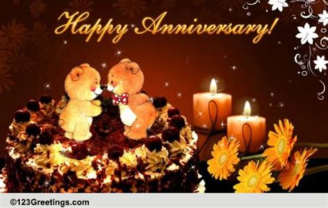 beautiful happy marriage anniversary  bhaiya  bhabhi images twistequill