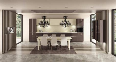 déco cuisine 44 cuisines loire atlantique salles de
